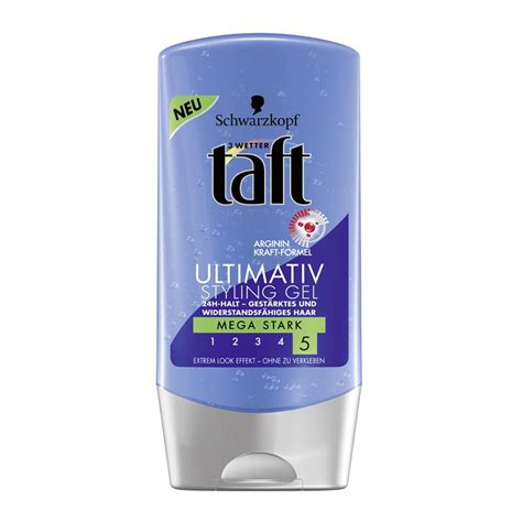 styling gel taft buy taft ultimativ styling gel at lowest price deobazaar com