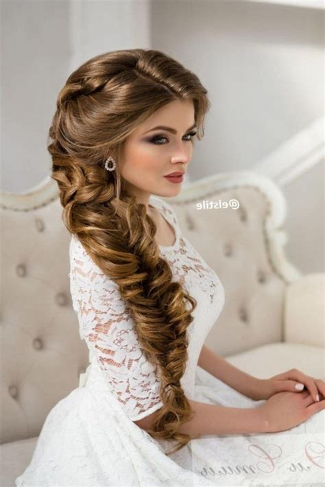 Wedding Hairstyles For Vintage Dresses by Vintage Wedding Hairstyles Gallery Wedding Dress