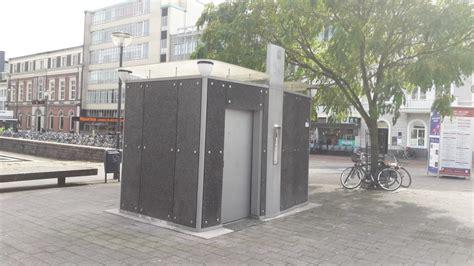Openbaar Toilet Arnhem hoge nood op deze openbare toiletten in arnhem zit je goed