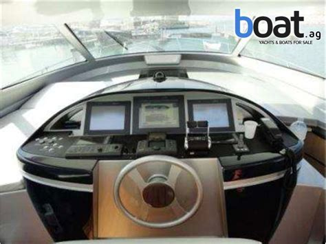 fashion yachts fashion 55 for 190 000 eur for sale at boat