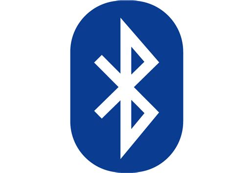 Bluetooth Address Lookup Bluetooth Png Free Png Mart