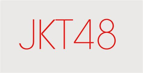 polo jkt48 logo 1 jkt48 logo keren www pixshark images galleries