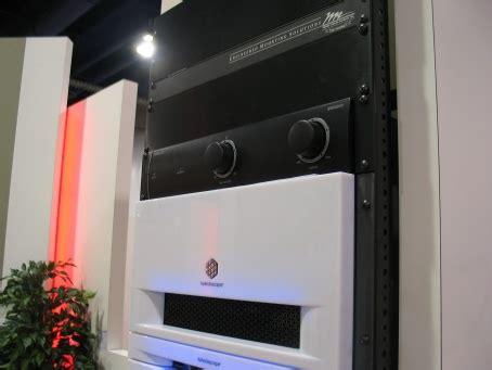 polk audio cswswa built  subwoofer system