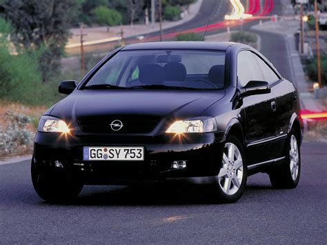 astra opel 2000 image gallery opel astra g 2000