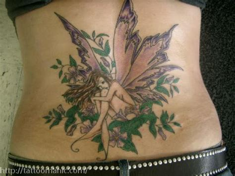 tattoo butterfly fairy pretty girl tattoos butterfly fairy tattoo designs and
