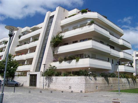 Appartments In Portugal by Apartments In Lisbon Portugal