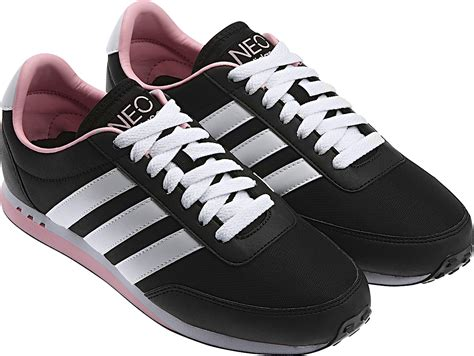 Neo Adidas by Cheap Adidas Neo 2013 50 Discount