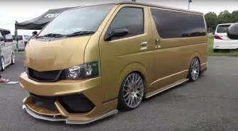 all wheel drive vans html autos post