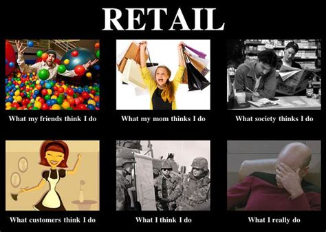 Retail Memes - retail memes google search retail memes pinterest