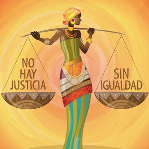 imagenes sobre justicia y equidad cpr quot iznajar sur quot campa 209 a de manos unidas 2013