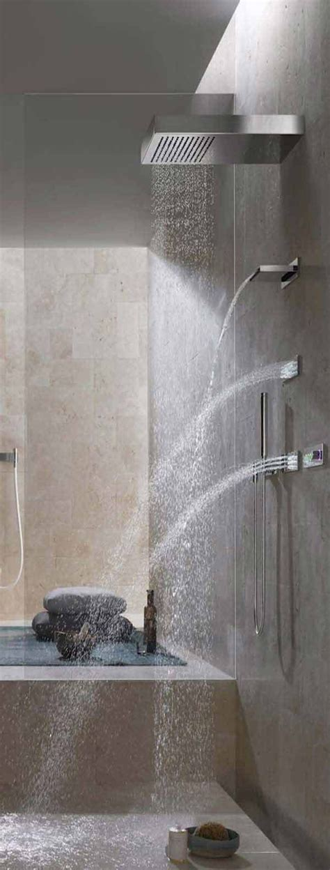 Can You Shower After A by Best 20 Shower Bathroom Ideas On Master