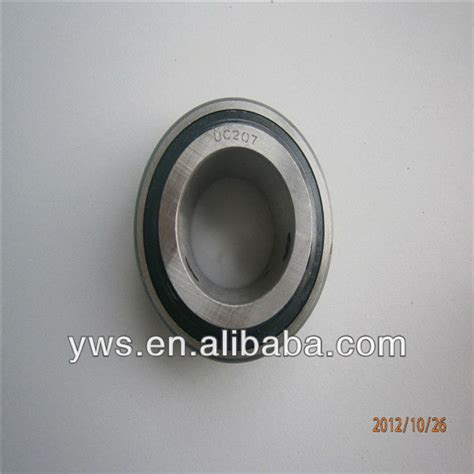 Insert Bearing For Pillow Block Uc 205 14 Tr 22225mm uc 207 ucp 206 ucf 205 ucfl 214 pillow block bearings
