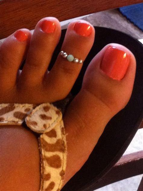 Handmade Toe Rings - beautiful handmade toe rings for 5 adworks pk