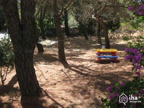 giardino avola villa in affitto in una propriet 224 a avola iha 48798