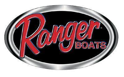 ranger boats logo vector south florida boat sales parts marine repair and service