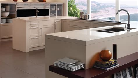 kitchen appliances houston houston kitchen appliances and custom cabinetry in texas