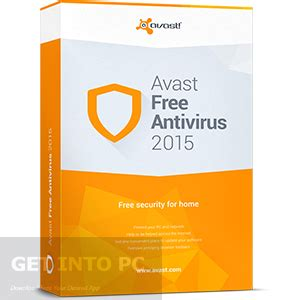avast pro antivirus 2015 download avast pro antivirus 2015 free download