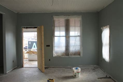image result  magnetic gray  sherwin williams