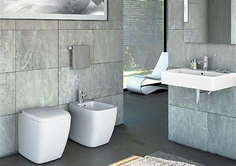 bagni ideal standard ideal standard ceramica diar srl sanitari e arredo