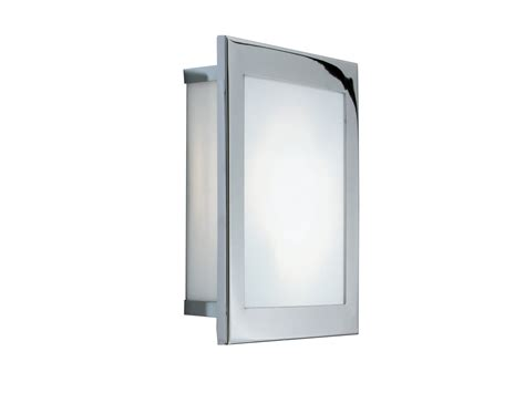 dekor walther halogen ceiling l kubic by decor walther