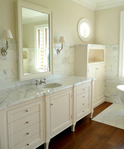 beautiful cabinets and carrara marble on pinterest the best white for carrara marble maria killam white