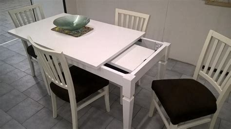 tavoli stosa tavolo beverly stosa fratelli cutini mobili srl roma