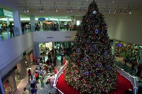 imagenes de navidad puerto rico puerto rico celebra la navidad m 225 s larga del mundo