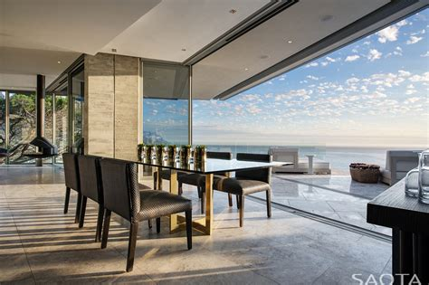 oceanview house plans definitely one of the best works by saota architecture