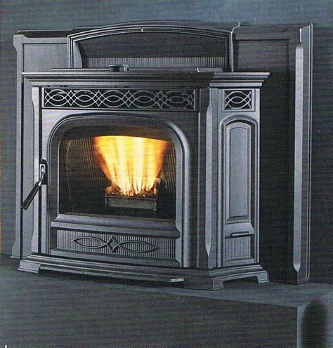 Harman Fireplace Insert by Harman Pellet Stoves Portland Or Pellet Stoves And More