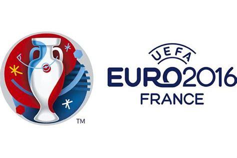 Calendario Qualificazioni 2016 Calendario Europei 2016 Tabellone Date E Orari Il