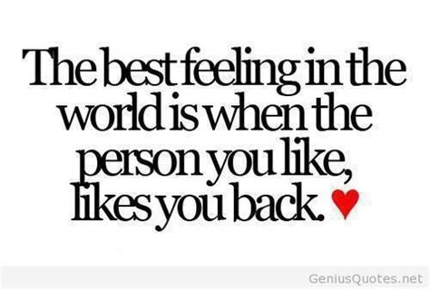 images of love feelings top 50 feeling in love quotes for lovers with 3d images