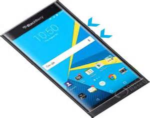 reset blackberry to factory settings without password blackberry priv easy hard reset solution