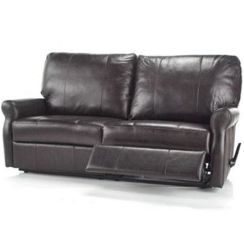 El Ran 174 Courtney 2 Seat Reclining Sofa Sears Sears Reclining Sofas Canada