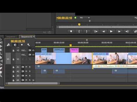 adobe premiere pro intro templates dynasty style intro template for adobe premiere pro