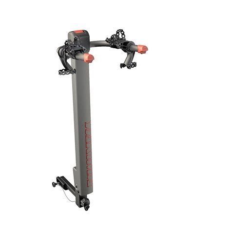 yakima doubledown ace 2 hitch bike rack save 36
