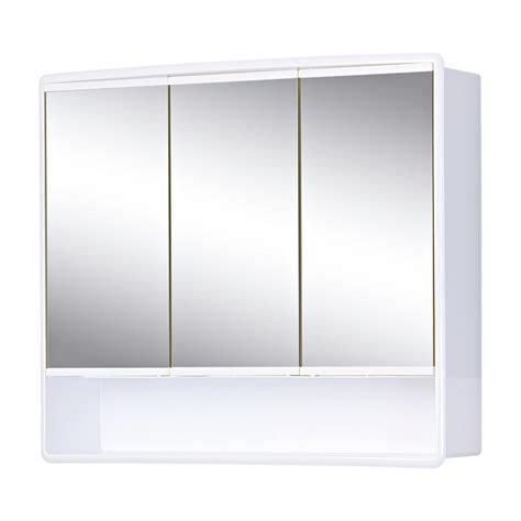 kunstoff schrank spiegelschrank lymo badschrank badezimmer spiegel schrank
