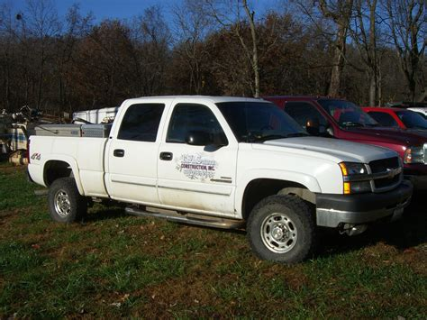 ford chevy dodge work trucks for sale