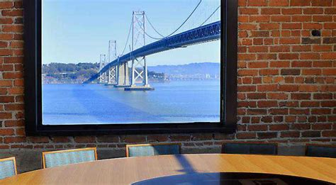 San Francisco State Mba Requirements by Breakfast Information Session With Wharton San Francisco