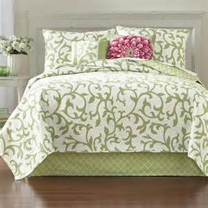best bed sheets for summer how to decorate using summer bedding trina turk bedding