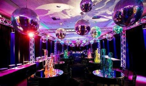 rock ta buffet a decora 231 227 o de festas de 18 anos 224 fantasia podem ser