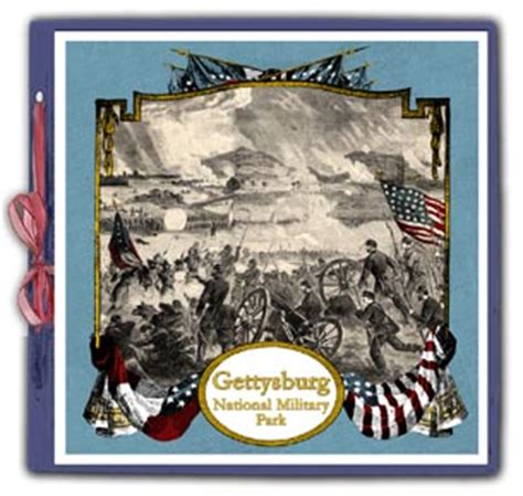 the war s scrapbook a novel in pictures scrapsmart civil war eagle flag scrapbook album 12 quot x 12 quot