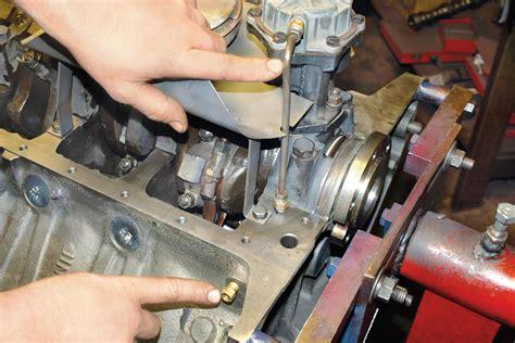 build cadillac srx cadillac engine build free wiring diagrams