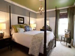 Master bedroom ideas is listed in our traditional master bedroom ideas