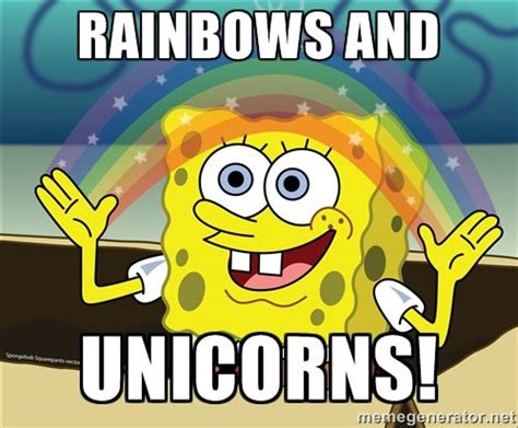 Unicorn Meme - 17 best images about cartoon unicorns memes on pinterest