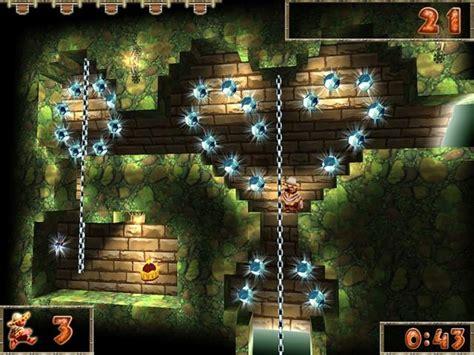 download mod game petualangan download game petulangan pc terbaik dungeon