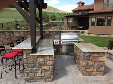 Fireplace And Bbq Center by Colorado Comfort Products Inc Fireplaces Inserts