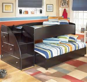 Cool Bunk Bed Designs 20 Cool Bunk Bed Designs Your Will