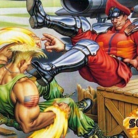 street fighter 2 special champion edition play game online