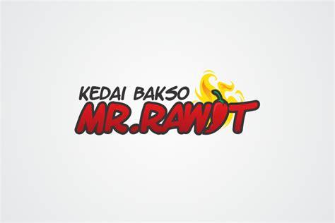 design logo kedai makan cari kontes sribu page 599