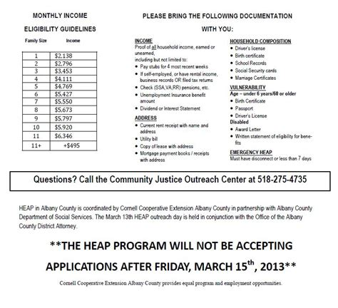 in the news gt heap home energy assistance program